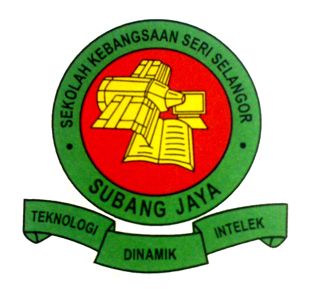 Sk seri selangor nama sekolah 1997 tahun sekolah ditubuhkan teknologi